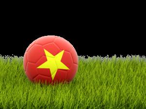 vietnam_640