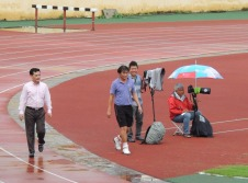 Ha Noi T&T Coach, Phan Thanh Hung