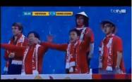 HK TV