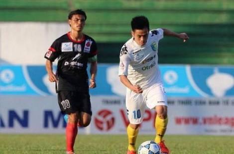 photo: Ha Noi FC facebook page