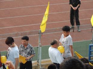 Ha Noi T&T 5-0 Nay Pyi Taw
