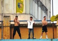 Hanoi T&T 2 v 0 Danang