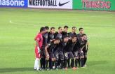 Arbi FC