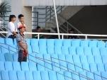 Philippines 4 v 0 Indonesia