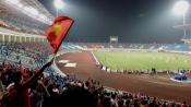 Laos 0 v 3 Vietnam