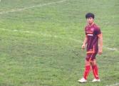 HAGL & Vietnam's rising star - Nguyễn Công Phượng