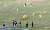 Hà Nội FC 1-0 Tp Hồ Chí Minh