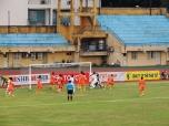 Hà Nội T&T 2-0 SHB Đà Nẵng
