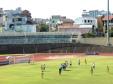 CLB Bóng đá Huế 1-0 Hà Nội