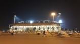 Mỹ Đình National Stadium