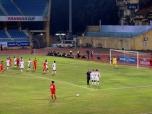 Vietnam U23 2-2 Cerezo Osaka