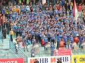 HAGL fans