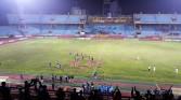 Hà Nội 3-0 SHB Đà Nẵng