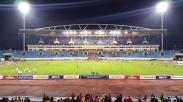 My Dinh National Stadium, Hanoi