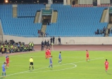 Việt Nam 4-1 Taiwan