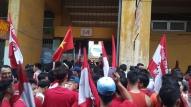 Hà Nội T&T 2-1 Hải Phòng
