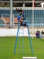 Hoàng Anh Gia Lai 1-0 Hà Nội T&T