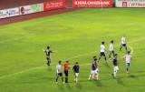 Hà Nội T&T 4-3 Quảng Nam
