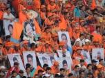 Danang fans