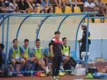 Than Quảng Ninh 0-1 Hà Nội T&T