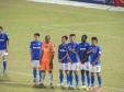 Đà Nẵng 2-0 Than Quảng Ninh