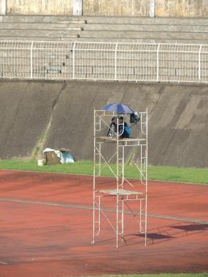 Huế 4-1 Đồng Tháp