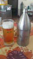 Na Da Bia - Nam Dinh's impressive local brew
