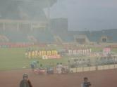 Hà Nội 2-0 Hải Phòng