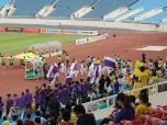 Hà Nội 2-3 Khánh Hòa