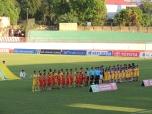 Sông Lam Nghệ An 1-2 Hà Nội