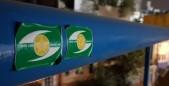 SLNA fan stickets