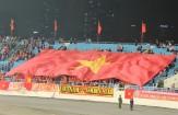 Vietnam 1-1 North Korea